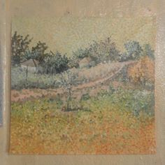 Landscape. Soweto impressionist artist mandla mogale Impressionist Artists, Landscape, Painting, Scenery, Painting Art, Landscape Paintings, Paintings, Painted Canvas, Corner Landscaping