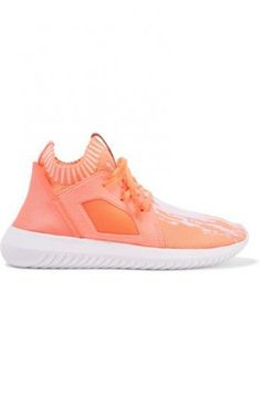 93cc115f5f5 Sneakers nike for girls beautiful 16+ ideas Trendy Suits, November, Kids  Fashion,