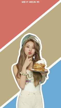 102 Best Twice Images Aesthetic Wallpapers Girl Group Wallpaper