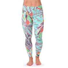 Woman Clearance Leggings