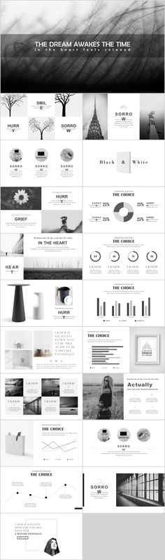 Business infographic & data visualisation Business infographic : 20 gray simple PowerPoint template on Behance Infographic Description Business infographic : 20 gray simple PowerPoint template on Behance – Infographic. Simple Powerpoint Templates, Professional Powerpoint Templates, Keynote Template, Powerpoint Designs, Business Design, Business Company, Business Powerpoint Presentation, Presentation Design, Presentation Slides