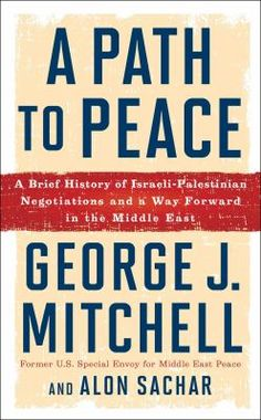455 best new books 2016 images on pinterest books 2016 books to now for the first time mitchell offers his insider account of how the israelis fandeluxe Images