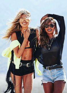 4226970b9f920 Die 36 besten Bilder von CELEB INSPO | Moda, Woman fashion und Bella ...