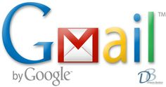Blog do Diogenes Bandeira: Nova política de segurança de dados do Gmail, reje...