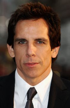 Find bio, credits and filmography information for Ben Stiller on AllMovie - As the son of comedians Jerry Stiller and Anne Meara Ben Stiller's decision to establish himself as… Gorgeous Men, Beautiful People, Christine Taylor, Physical Comedy, Love My Boyfriend, Ben Stiller, Actrices Hollywood, The Expendables, Celebs