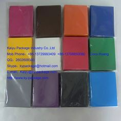 Hot sale magic custom card sleevesgathering cards sleeves alibaba game card sleeves id card sleevesyugioh card sleevesbusiness card sleeve colourmoves