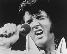 Elvis Presley is from Tupelo, MS