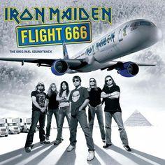 2009 Flight 666