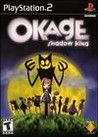 Okage: Shadow King for PlayStation 2 Reviews