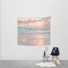 Buy MORNING GLORY Wall Tapestry by Catspaws. Worldwide shipping available at Society6.com. Just one of millions of high quality products available.