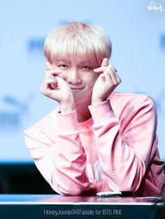 """I love you so much NamJoon in every way 💜 always Foto Bts, Bts Photo, Bts Suga, Bts Bangtan Boy, Bts Boys, Mixtape, K Pop, Leader Bts, Rapper"