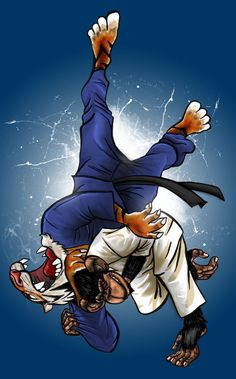 judo wallpaper - Google Search