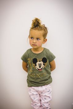 Isabelle in #Mees #Relaunch #Kidsfashion #Kindermodeblog #Summer2014