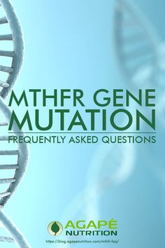Upon getting many calls at our office about MTHFR symptoms and related issues, we decided to address the most common questions with some answers. Pregnancy Facts, Pregnancy Hormones, Pregnancy Info, Health Resources, Health Education, Health Tips, Medical Terminology, Body Hacks, Natural Baby