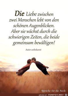 Sprüche Liebe  #liebe #liebespruche #schone #schonespruche #spruche