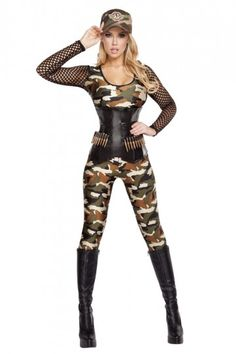 Massive sale on sexy Halloween Party Dresses - be quick!#Halloween http://9nl.us/5cwp