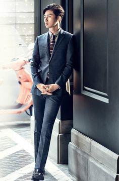 So handsome Korean Star, Korean Men, Asian Men, Asian Actors, Korean Actors, Park Seo Joon, Hyung Sik, Kdrama Actors, Ji Chang Wook