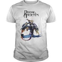(Tshirt Top Tshirt Fashion) Skywrath Mage DotA Order Online Hoodies, Funny Tee Shirts