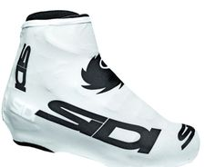 SIDI Cycling Overshoes MTB Bike Cycling Shoes Cover Bicycle Overshoes Sports Accessories
