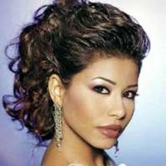 Sherine Ahmed Abdel Wahhab (شيرين عبد الوهاب‎), born 8th October 1980, is an Egyptian singer & actress from Cairo, Egypt.