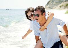 Consejos para proteger los ojos del sol   http://paraadelgazar.ws/consejos-para-proteger-los-ojos-del-sol/