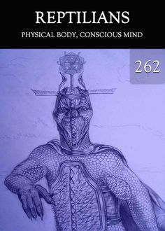 What is the relationship between the Mind being able to manipulate the entire body with a small quantity of energy and the multi-dimensions that the mind created within the body?  What is the 'Conscious Mind' of the Physical Body and why is it that the 'Conscious Mind Dimension of the Physical Body' is not directly influenced by the Mind Consciousness System?  How can you practically assist and support yourself to become aware of the Conscious Mind Dimension of ...