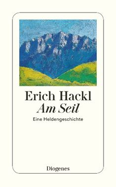 Buy Am Seil: Eine Heldengeschichte by Erich Hackl and Read this Book on Kobo's Free Apps. Discover Kobo's Vast Collection of Ebooks and Audiobooks Today - Over 4 Million Titles! Held, Free Apps, Audiobooks, Ebooks, This Book, Reading, Products, Collection, Pocket Books