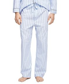 Levis 511 Slim Fit Jeans Men if i were queen at Sport