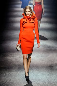 dic_catwalkyourself_fauvism_lanvin_6
