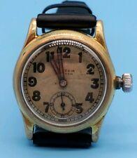 Vintage Rolex Oyster Pioneer Mens Wristwatch Canada Wwii Works Wristwatch Men Wristwatch Vintage Vintage Rolex