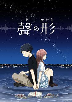 Nishimiya & Ishida
