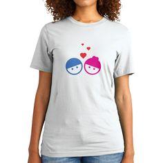 Love T-Shirt | Teespring
