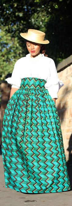 One of my favs of my Pinning life.  So much style !  PattyonSite