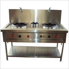 Gas Stove, Kitchen Appliances, Diy Kitchen Appliances, Home Appliances, Gas Oven, Kitchen Gadgets