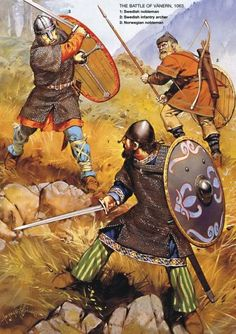 photo MedievalScandinavian06.jpg