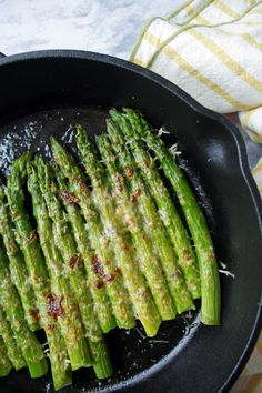 Healthy Drinks, Healthy Eating, Healthy Food, Vegetarian Recipes, Healthy Recipes, Nice Cream, Cooking Time, Asparagus, Food Porn