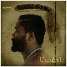 Download Sjava - Uyayâkhohlisa