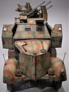 Scale Models, Ww2, Military Vehicles, German, Fire, Tanks, Armour, Templates, Autos