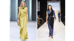 A call to arms: Middle East fashion scene