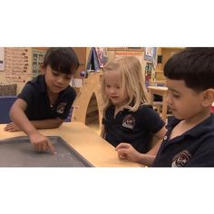Our early childhood STEM professional development model highlighted Education For All, Early Childhood Education, Math Stem, Video Library, Teaching Science, All Video, Professional Development, Mathematics, Lab