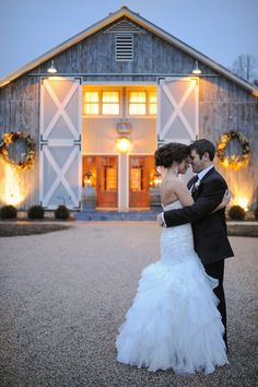 Wedding Venue Charlottesville VA | Say Yes To This Dress | Pippin Hill