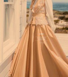 Kayra Giyim 2014 İlkbahar yaz etek modelleri