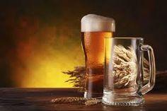 birra -
