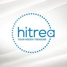 Hitrea - www.logopro.it