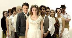 www.pierreportelli blood wedding - Szukaj w Google