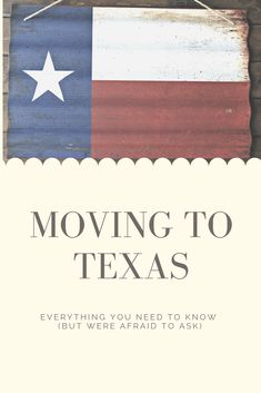 Moving to Texas? Here's everything you need to know but were afraid to ask. Texas memes, Texas electricity, best places to move in Texas, and how to get your Texas Driver's licens. Frisco Texas, Waco Texas, Dallas Texas, Living In Austin Texas, Living In Dallas, Moving To Dallas, Moving To Texas, New Orleans, New York