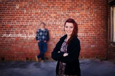 Lmarie Photography Rockmart GA. Senior Pic Ideas