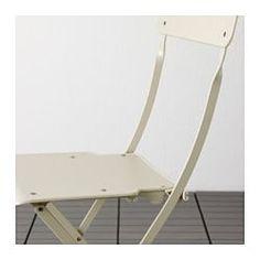 18 best stackable outdoor furniture images lawn furniture outdoor rh pinterest com
