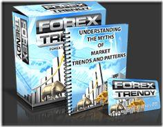 Forex, A Trending Market | Forex Trendy | #Business-Investing #forexmembers #forexmembersonly #forexmembershipsite #forexreviews #forexreviews24 #forexreviewsandratings #forexreviewsdotinfo #forexreviewsforbeginners #forexreviewsinformation #forexreviewsrated #forexreviewssite #forexreviewssystems #forexscam #forexscamalerts #forexscambrokers #forexscambuster #forexscamcheck #forexscamlist #forexscamphilippines #forexscamreviews #forexscamwiki #forexscammers #forexsoftware…