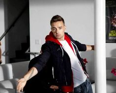 """""""Here comes The Payne."""" If you know what I mean ;)"""